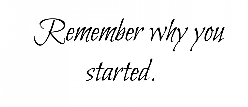 emember-why-you-started